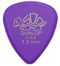 Dunlop Delrin 1.50mm