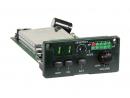 MIPRO MRM 70 W (6UA) Odbiornik modułowy UHF