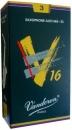 Vandoren V16 - Stroik do Saksofonu altowego 3.0