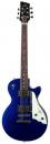 Duesenberg Starplayer Special Blue Sparkle - gitara elektryczna