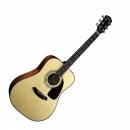 Fender CD60 - gitara akustyczna