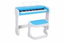 Artesia AC-49 BL - pianino cyfrowe dla dzieci