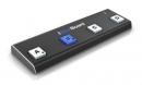 IK iRig BlueBoard - Sterownik nożny MIDI