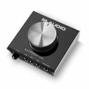 M-AUDIO M-TRACK HUB Przetwornik USB cyfrowo-analogowy