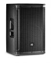 JBL SRX 812 - Pasywna 2-drożna kolumna frontowa/monitor Bass-Reflex