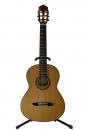 Samick CNG-4/N - gitara klasyczna