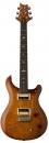 PRS 2017 SE Custom 22 Vintage Sunburst - gitara elektryczna