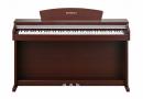 KURZWEIL M 110 (SM) pianino cyfrowe