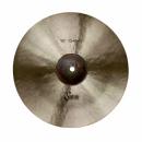 SOULTONE EXT-CHN16 CHINA 16 talerz perkusyjny