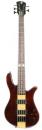 Spector NS2000/5DB Natural Gitara basowa