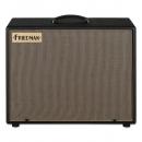 Friedman ASC-12 500W - monitor aktywny