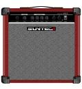 Suntec MB 15 - combo basowe 15 Watt