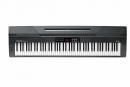 KURZWEIL KA 90 (LB) keyboard