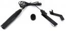Prodipe GL21 - mikrofon instrumentalny