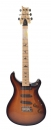 PRS 305 McCarty Tobacco Sunburst - gitara elektryczna USA