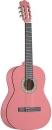 Stagg C440M PINK - gitara klasyczna