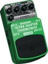 Behringer US600 Ultra Shifter/ Harmonist - efekt gitarowy