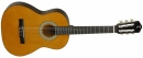 Tanglewood DBT-34 gitara klasyczna 3/4