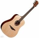 Lag T 70 D gitara akustyczna