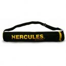 HERCULES BSB 002 - pokrowiec na pulpit do nut