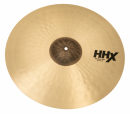 SABIAN HHX MEDIUM RIDE 20