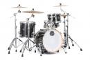 MAPEX SVTE401X VN Zestaw Perkusyjny