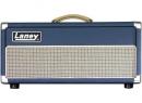 Laney L20H - lampowa głowa gitarowa 20W