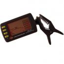 Rotosound ATC10 - Chord Finder / Tuner Chromatyczny