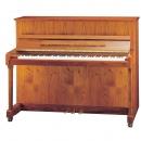 Samick JS-115 WA HP - pianino klasyczne
