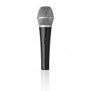 beyerdynamic TG V50 s Mikrofon wokalowy dynamiczny