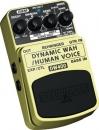 Behringer DW400 Dynamic Wah-Wah - efekt gitarowy
