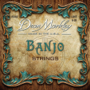 Dean Markley struny do banjo 5-str