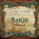 Dean Markley struny do banjo 5-str