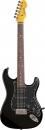 Blade Player Texas PTH-3RC B - gitara elektryczna