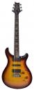 PRS 513 McCarty Tobacco Sunburst - gitara elektryczna USA