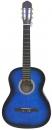 Challenge CH C440 BLUBST - gitara klasyczna