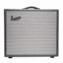 SUPRO BLACK MAGICK 1x12 TUBE AMPLIFIER COMBO wzmacniacz