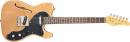 JAY TURSER JT LT CRUSDLX (N) gitara elektryczna