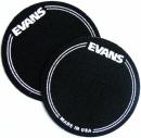 Evans EQPB1 Łatka Do Bębna Basowego