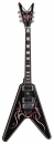 Dean Tracii Guns V Floyd BKS - gitara elektryczna
