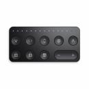 ROLI Touch Block kontroler