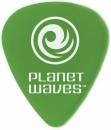 Panet Waves - zestaw 25 kostek DURALIN .85mm