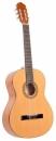 Alvera ACG-206 NT - gitara klasyczna 4/4