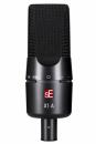 sE X1 A - Mikrofon pojemnościowy