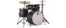 MAPEX ST5295F BIZ zestaw perkusyjny