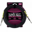 ERNIE BALL EB 6046 kabel instrumentalny