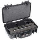 DPA d:dicate ST4007A - Zestaw stereo mikrofony 4007A
