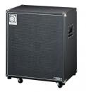 Ampeg B 410 HE - kolumna basowa