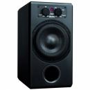 Adam Audio Sub7
