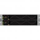 Behringer FBQ6200 - 31-pasmowy korektor graficzny